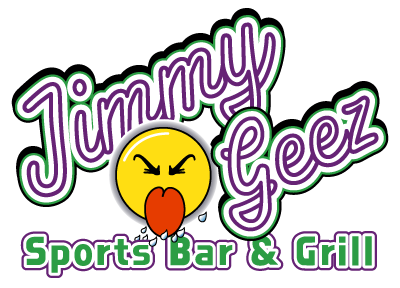 Haledon NJ Sports Bar and Grill | Jimmy Geez