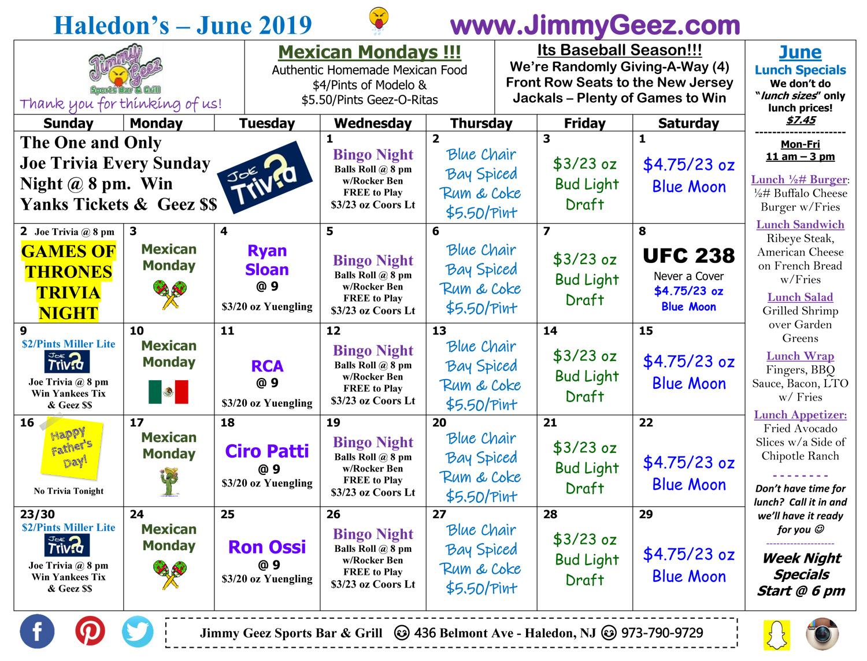 Geez--June-2019