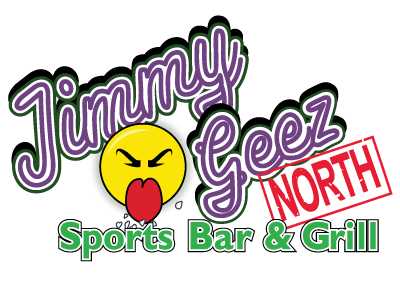 Jimmy-Geez-North-1-400