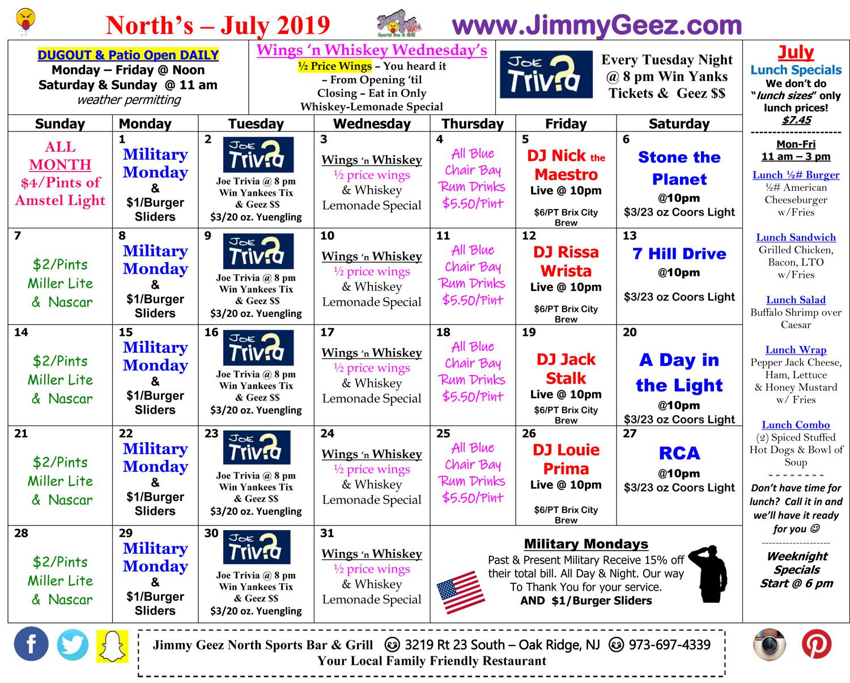 North---July-2019