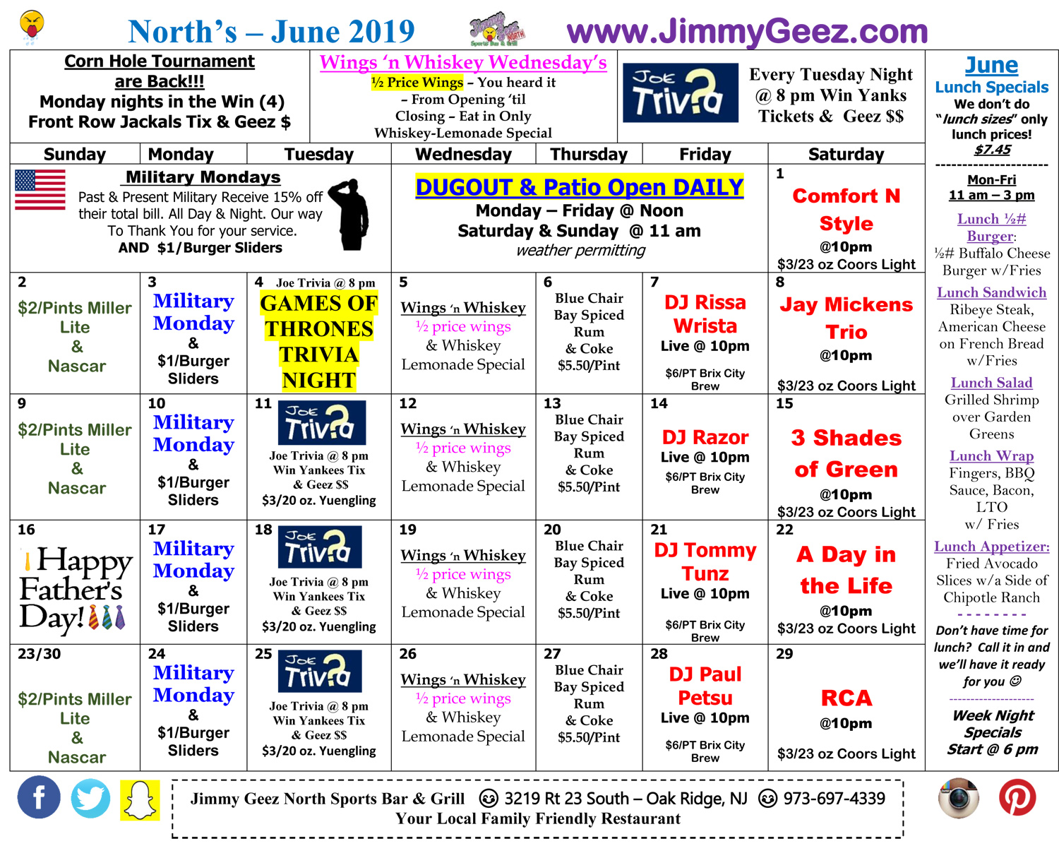 North---June-2019